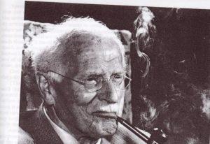 Carl Jung Psicologia Individuazione