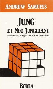 Jung e i neo junghiani Andrew Samuels
