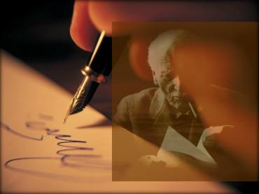 Lettera Psicologo