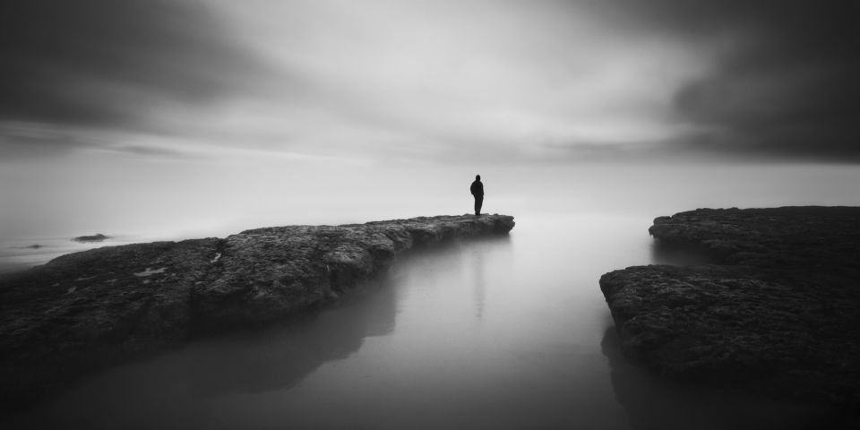 Solitude Solitudine2