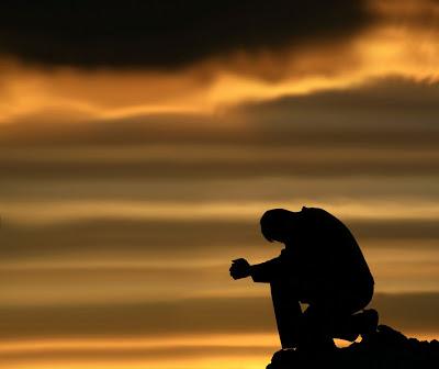 «Tradire la propria solitudine è tradire se stessi» (di Aldo Carotenuto)