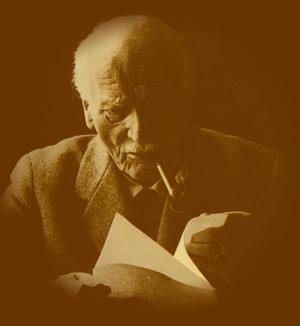 L'incapacità di trasferirsi nell'anima di un altro – Jung