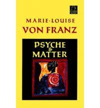 Psiche e Materia - Psyche and matter von franz