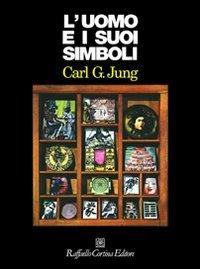 Jung L'uomo e i suoi simboli Libro Psicologia