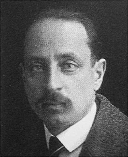 """«Saprà ritrovare la sua patria in se stesso.» (Rainer Maria Rilke, dal """"Diario Fiorentino"""")"""