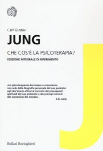 Psicoterapia Junghiana