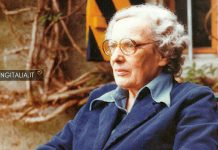 Marie Louise von Franz Psicologia Junghiana