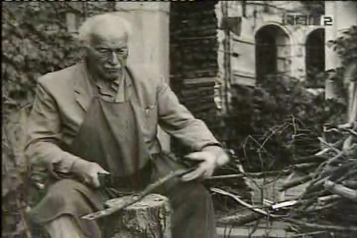 …a Jung, che fu un inguaribile uomo. E come dicono i messicani: un uomo è raro. (Laing & Nameche)