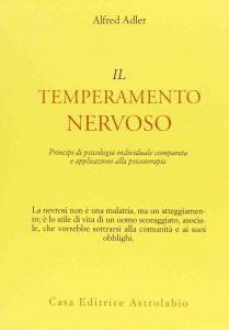 libri sulla nevrosi