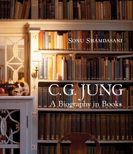 Casa di Jung