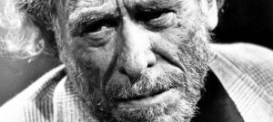"""C.Bukowski – """"Vite completamente usate consegnate agli odi e rancori più insignificanti"""""""