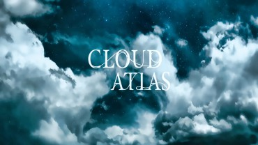 Cloud-Atlas-wallpapers-1