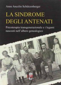 Famiglia - La sindrome degli antenati Shuctzenberger