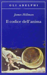 Il codice dell'anima (James Hillman)