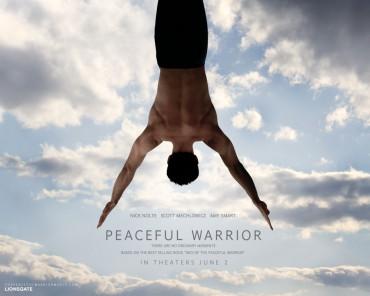 peaceful_warrior_cover.jpg