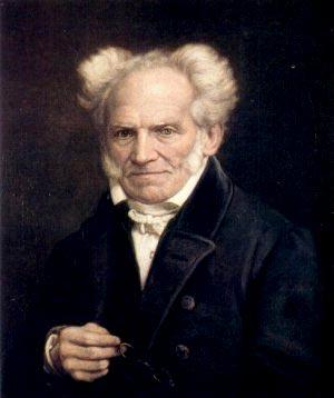 """Estratti di Schopenhauer: """"Assecondare il proprio carattere"""" 1"""