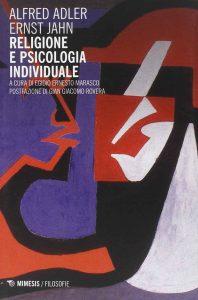 Alfred Adler religione e psicologia individuale