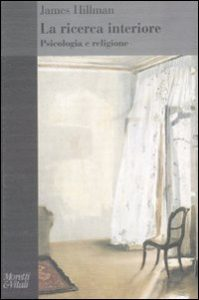 James Hillman - Psicologia e religione