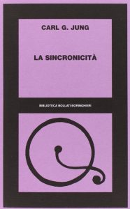 Jung Sincronicità