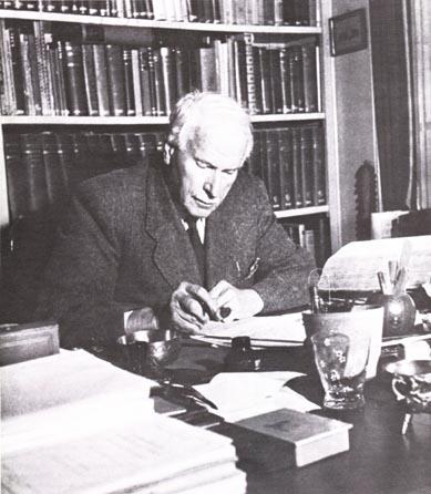 Il doppio aspetto degli scritti di Jung. La difficoltà nell'afferrarlo pienamente