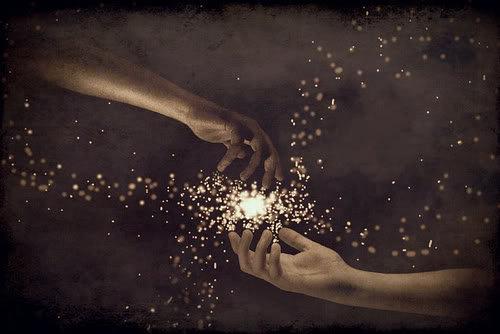 Mani Hands Amore Relazioni