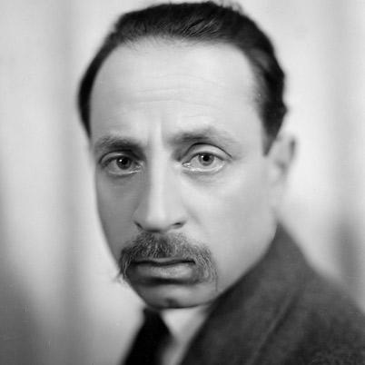 «DESIDERARE, ecco ciò che non bisogna tralasciare mai!» – Rainer Maria Rilke