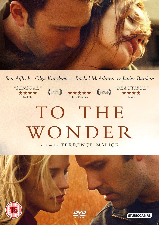 to-the-wonder-dvd