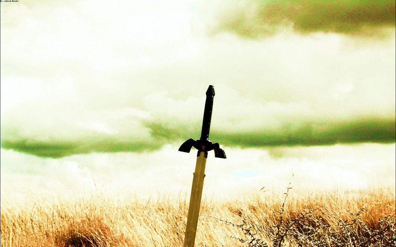Sii come una spada: bisogna dividere e discernere prima di abbracciare la totalità (di Emanuele Casale)
