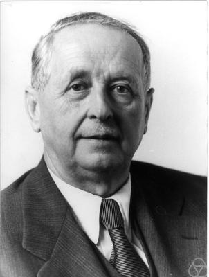 Fisica e Matematica lavorano con l'irrazionale insito nella natura (M.L.Von Franz – Tracce del futuro)
