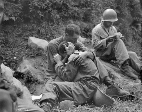 Amicizia Soldati Vietnam