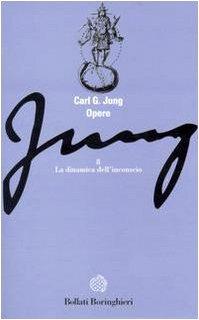 Proiezione Psicologia Jung