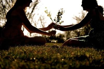 amicizia1 amore fiore