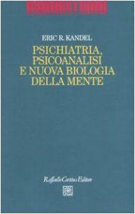 Psicologia Psichiatria Psicoanalisi