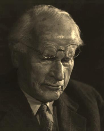 «Abbia compassione del lato Oscuro di Dio, non resista al male!» (Jung a A.Von Keller)