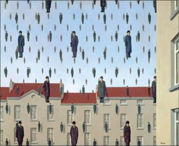 L-altro-Magritte