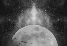 Solitude Solitudine Universo coppia relazione amore