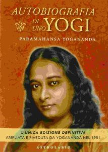 DI AUTOBIOGRAFIA DOWNLOAD YOGI PDF UNO