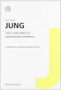 L'io e l'inconscio (Jung)