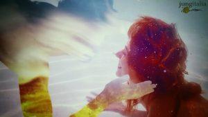 Quando penserò alla vita passata, penserò ad una donna, al mio fianco fino in fondo. (Edgar Lee Master)