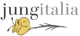 Jung Italia - Blog di Psicologia Analitica e Moderna