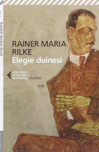 Elegie Duinesi (Rilke)