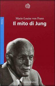 Il mito di Jung Von Franz