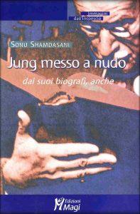 Jung messo a nudo Shamdasani