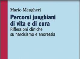 Clinica Junghiana Mario Mengheri