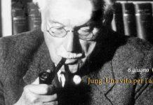 Jung regalo libri anniversario morte