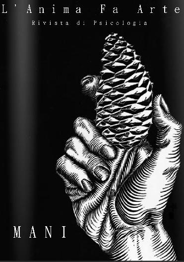 Credo che delle mani si possa fare solo poesia: significati e simboli delle mani.