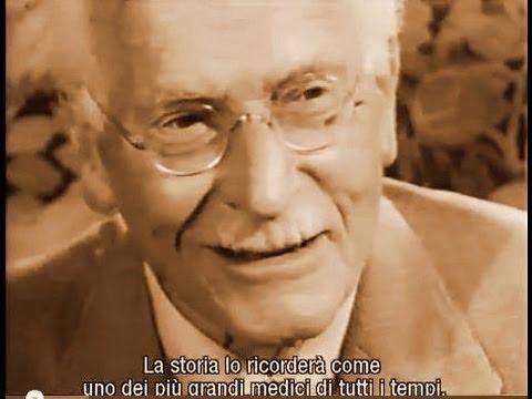 Jung medico di tutti i tempi