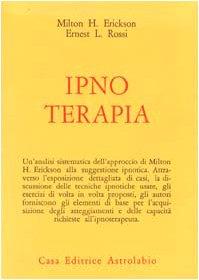 Ipnoterapia (Erickson)
