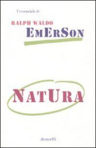 Emerson Natura