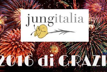 2016 Jung Italia